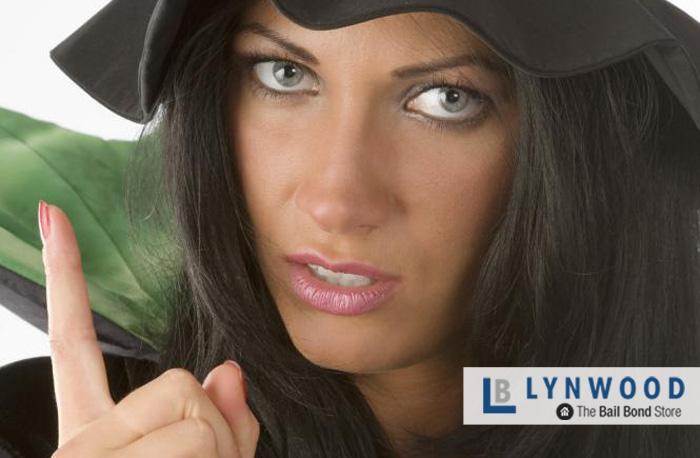 lynwood-bail-bonds-967