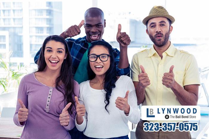 Lynwood Bail Bonds Store