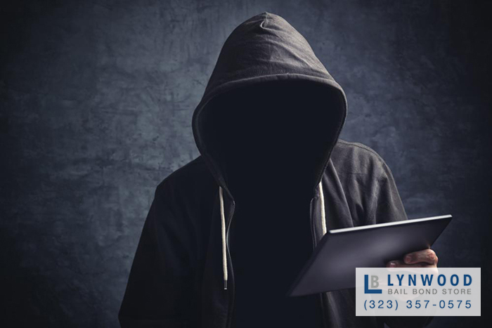 Don't Get Scammed By Your Family, or Someone Who Claims to Be Family