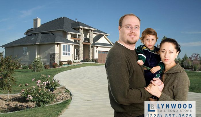 Rights of Homeowners While Within Their Home