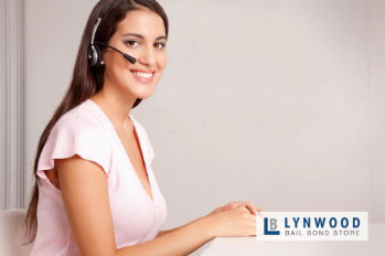 Lynwood Bail Bonds 24/7 Bail Agents
