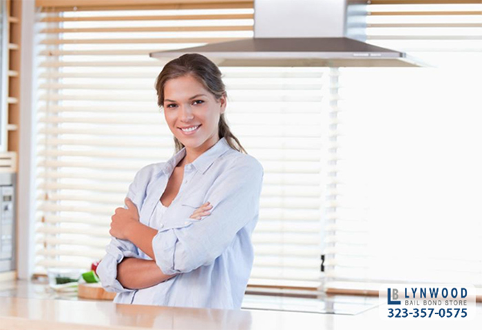 Make Bail Easy for Yourself by Contacting Lynwood Bail Bonds