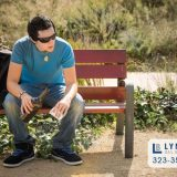 lynwood bail bonds california drunk in public laws
