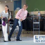 lynwood bail bonds shoplifting laws