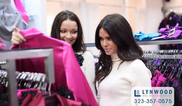 lynwood bail bonds black friday shopping safety tips