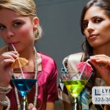 lynwood bail bonds can minors have alcohol in california