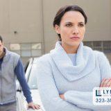 lynwood bail bonds fighting in public