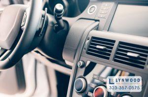 lynwood bail bonds should you warm up your car