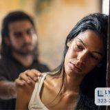 lynwood bail bonds domestic violence