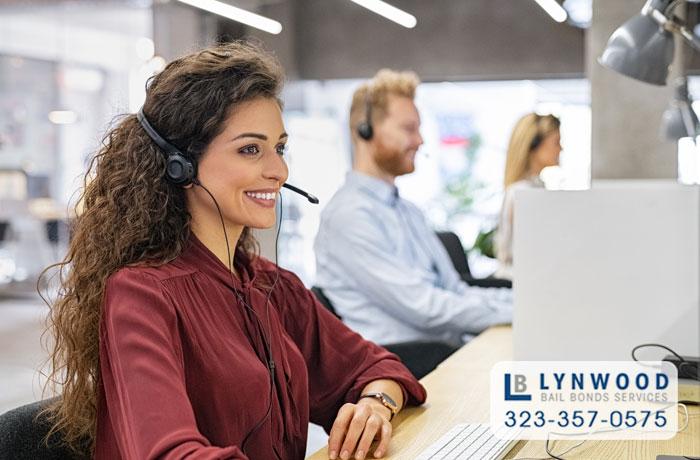 lynwood-bail-bonds