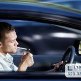 california smoking laws
