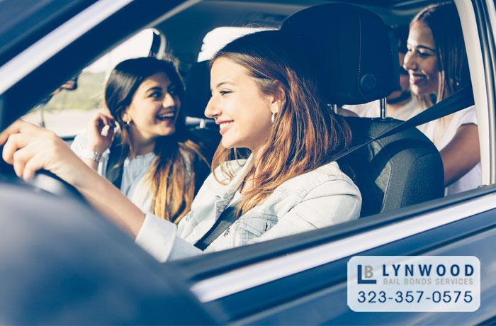 California-ride-share-laws