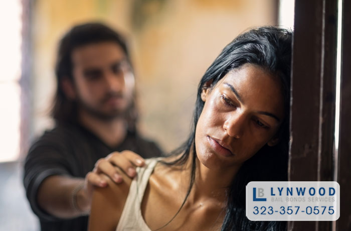 consequences-of-domestic-violence